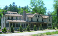 Pocono Hotels For Sale